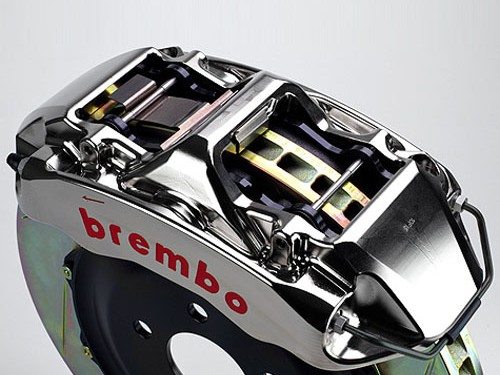 BremboGTR_2