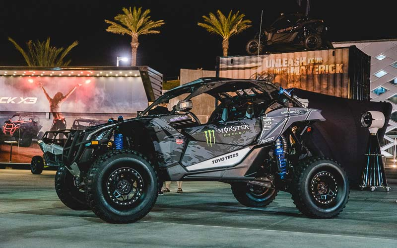 CANAM_X3_Monster_Energy-68