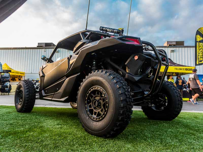 Canam_X3_Methodwheels-15