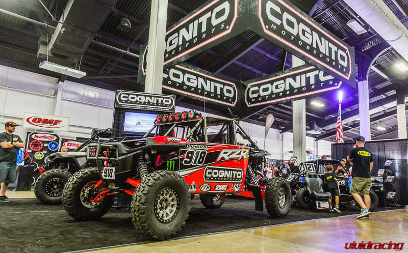 Cognito_Racing_booth-205