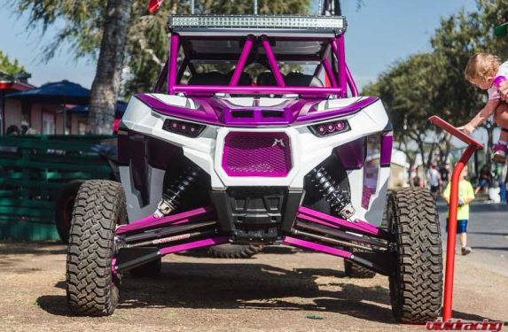 Custom_RZR_Bodykit-160