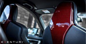 F80-red-Carbon-seat-cover-eventuri1