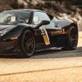 Ferrari-458-2