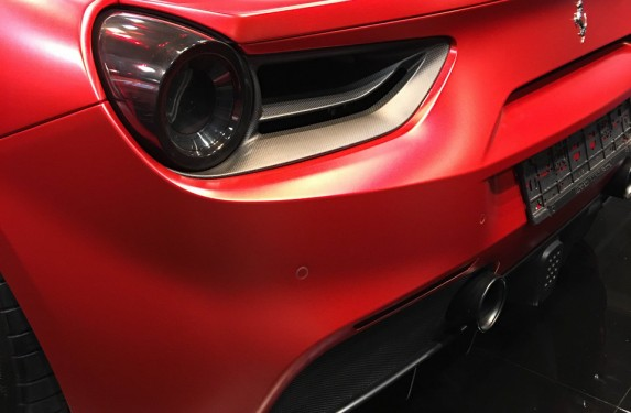 Ferrari_488_Capristo_ Carbonfiber-3