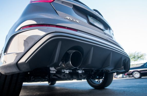 Focus_RS_Exhaust-3