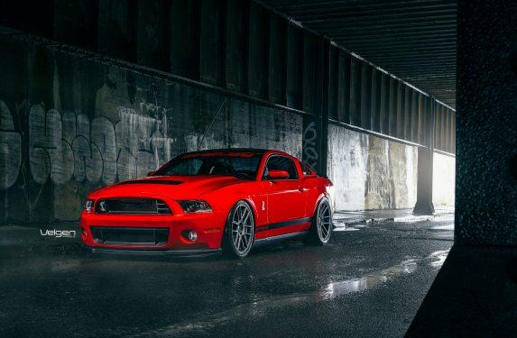 Ford-Mustang-GT500-Velgen-Wheels-VMB6-4
