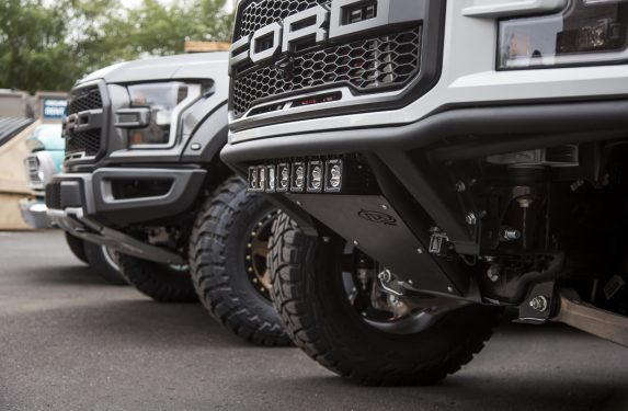 FordRaptor_Rigid_lights-10