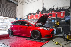 Ford_Focus_vrtuned-1