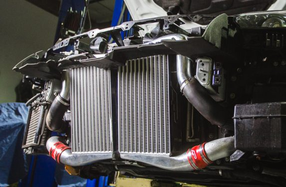 GT-R_Intercooler_AP-3