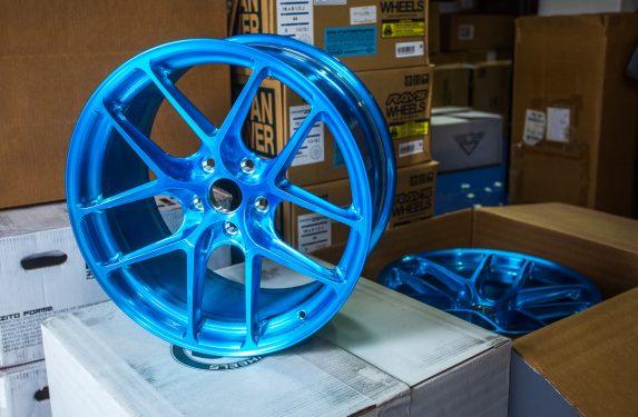 HRE_R101LW_BlueGloss-3