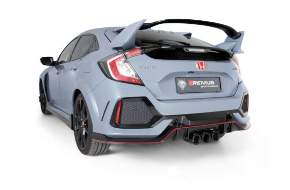 Honda_civic_type_r_3_G