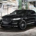 Jaguar_f-pace-hamann-01