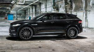 Jaguar_f-pace-hamann-03