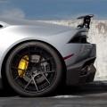 Lamborghini_Rotiform_KPS_Wheels-14
