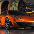 McLaren AV Air Shootfront-1