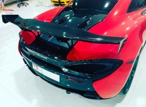 McLaren_Wing_570s_AP-2
