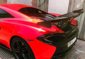 McLaren_Wing_570s_AP-3