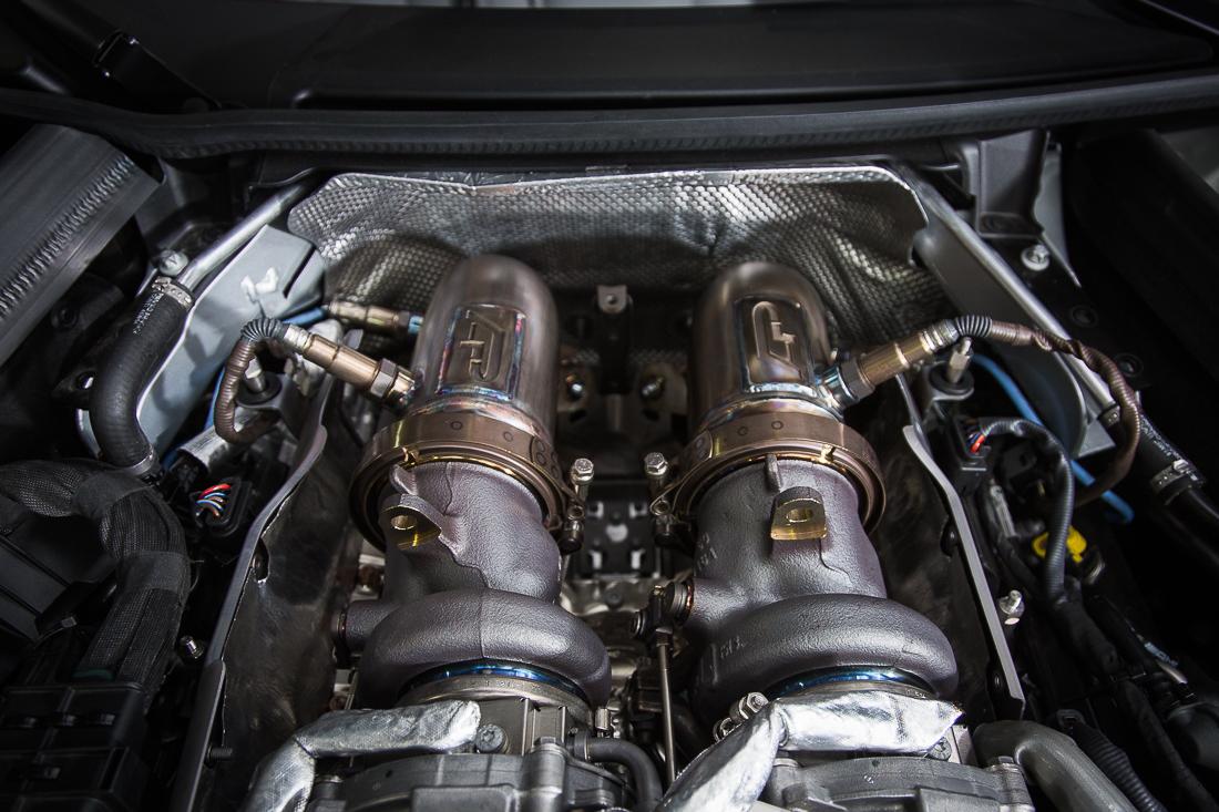 MercedesGTS-5