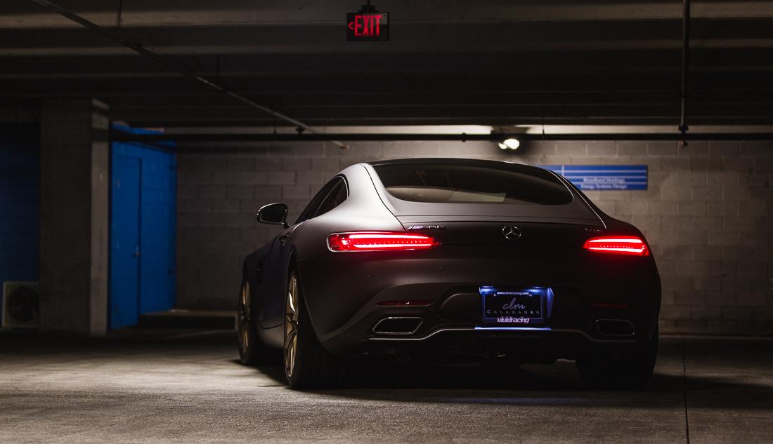 Mercedes_GTS_AMG-2