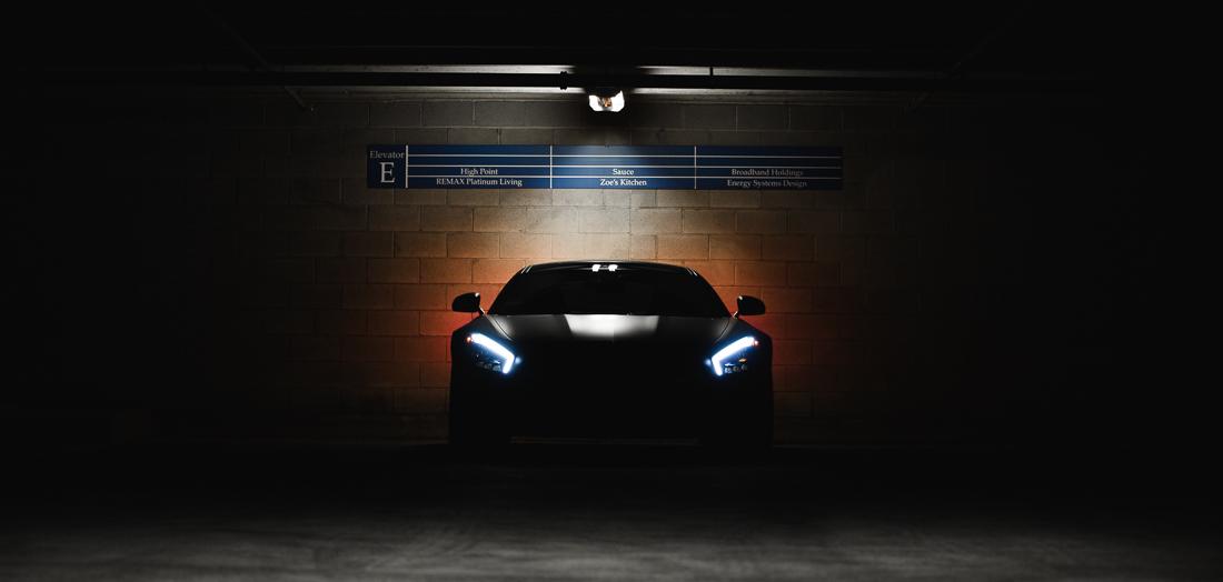 Mercedes_GTS_AMG-5