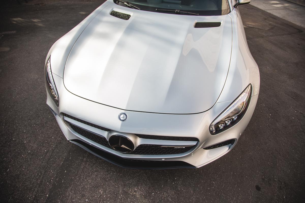 Mercedes_GT_AMG_AP_VRTUNED-10