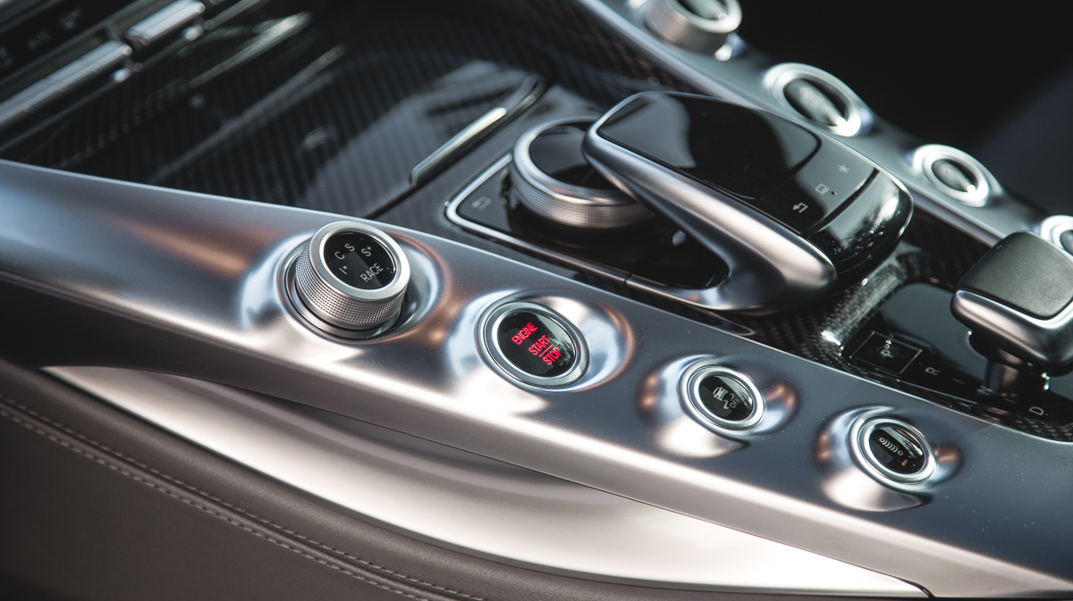 Mercedes_GT_AMG_AP_VRTUNED-12