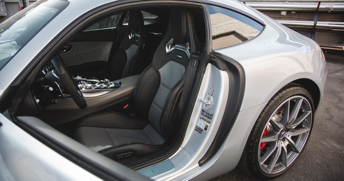 Mercedes_GT_AMG_AP_VRTUNED-15