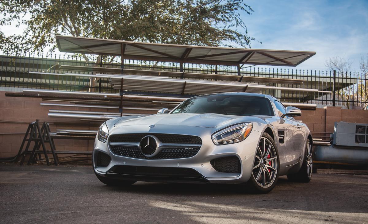 Mercedes_GT_AMG_AP_VRTUNED-5