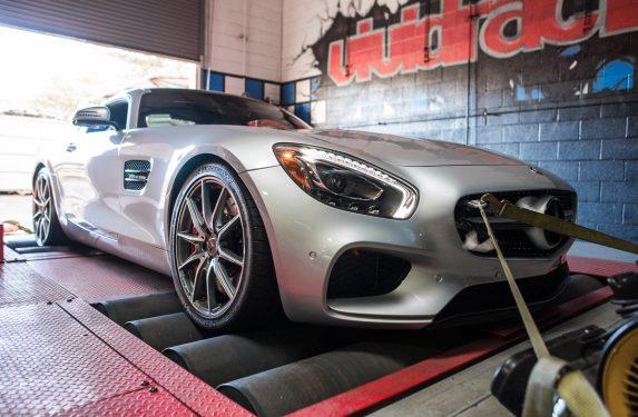 Mercedes_GT_AMG_AP_VRTUNED1-3