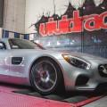 Mercedes_GT_AMG_AP_VRTUNED1-5