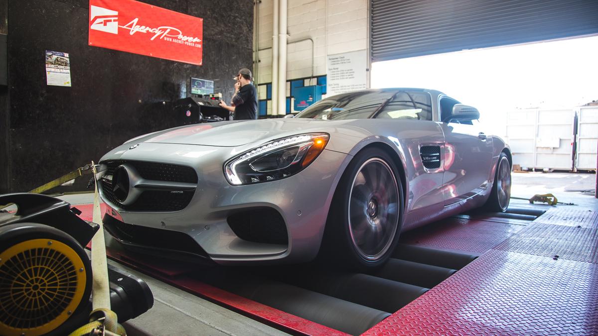 Mercedes_GT_AMG_AP_VRTUNED1-8