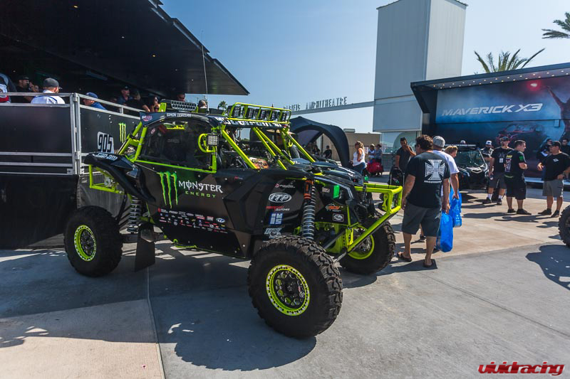 Monster_Energy_Canamx3-91