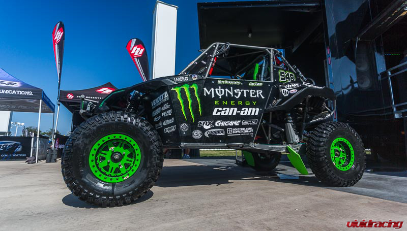 Monster_Energy_Canamx3-92