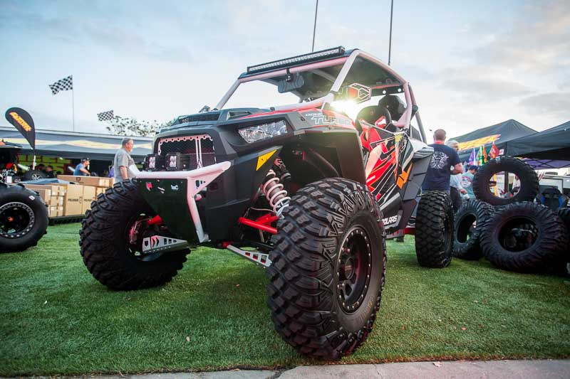 Polaris_RZR_XP4_Sandshow-18