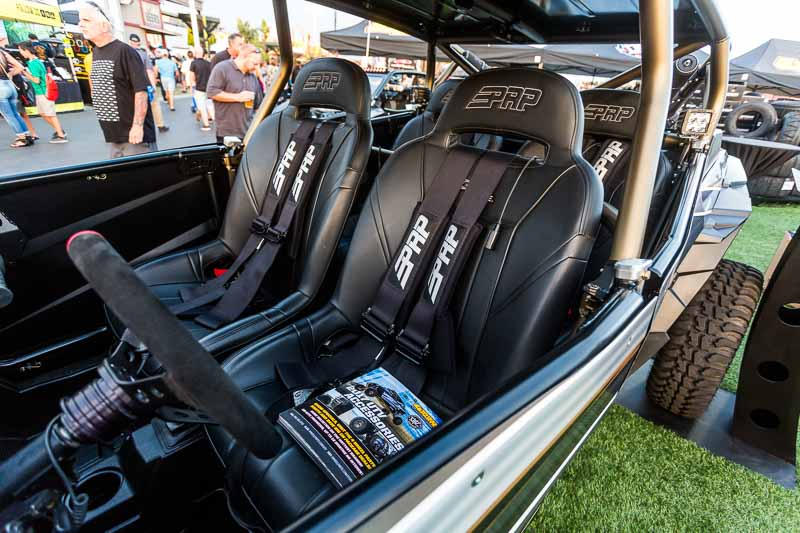 Polaris_XP4_RZR_PRP_Seats-13