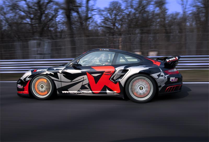 Porsche-GT2-997-Evo-1