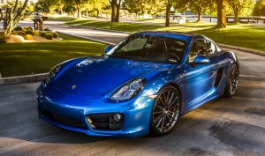 Porsche_CaymanS_MRRWheels-1