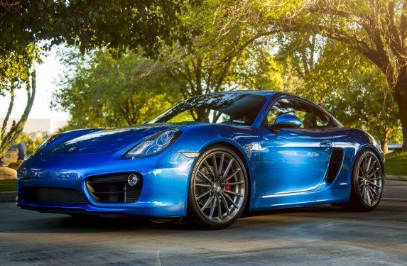 Porsche_CaymanS_MRRWheels-2