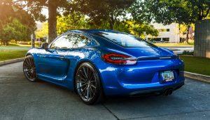 Porsche_CaymanS_MRRWheels-20