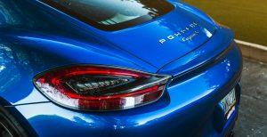 Porsche_CaymanS_MRRWheels-21