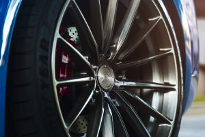 Porsche_CaymanS_MRRWheels-23
