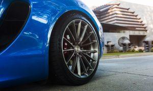 Porsche_CaymanS_MRRWheels-24