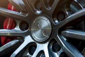 Porsche_CaymanS_MRRWheels-26