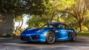 Porsche_CaymanS_MRRWheels-3