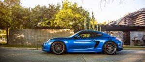 Porsche_CaymanS_MRRWheels-8