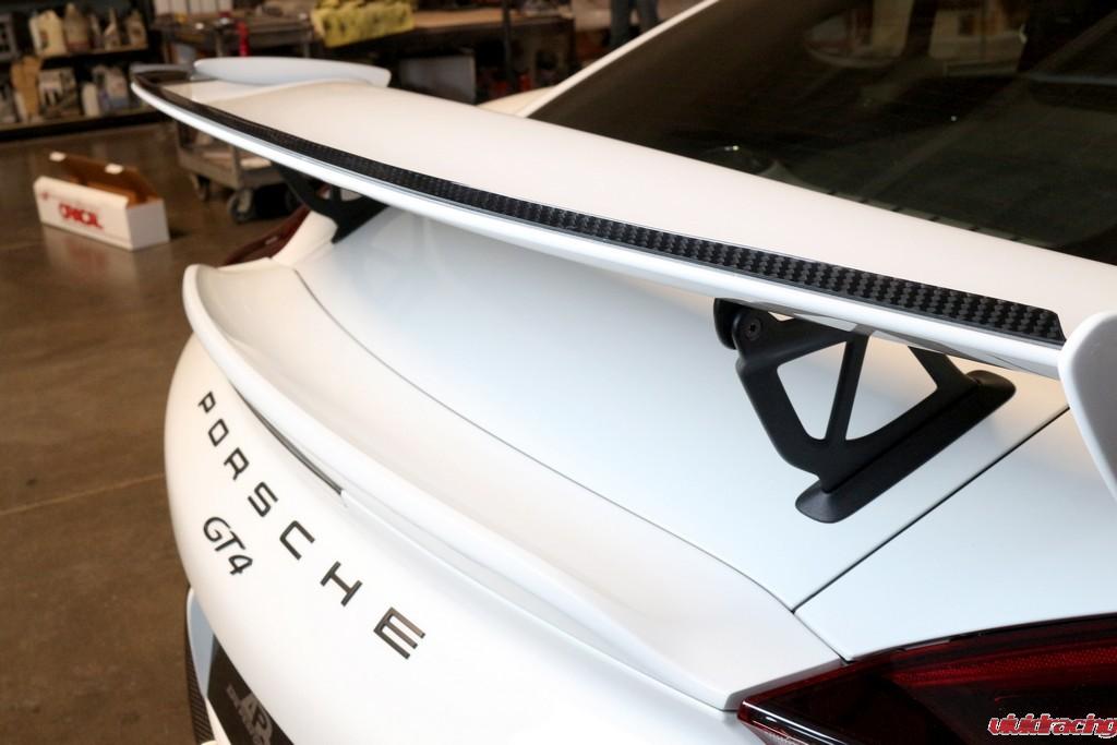 Porsche_GT4_Gurney_installed_LR_1
