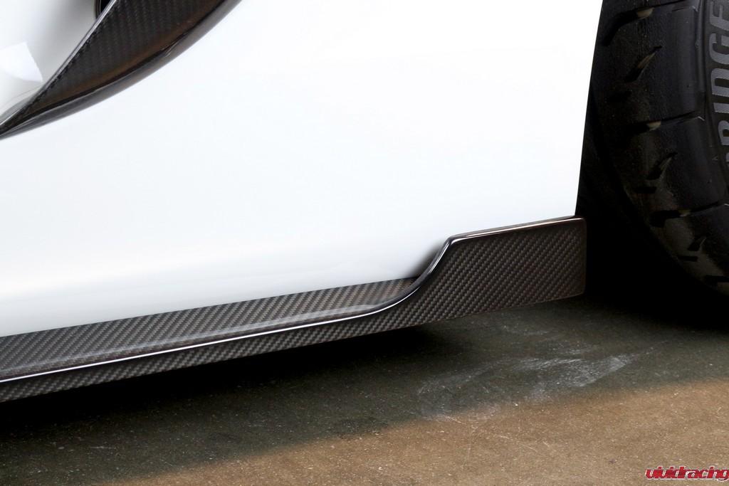 Porsche_GT4_Rockers_Installed_LR_1