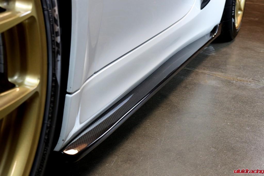 Porsche_GT4_Rockers_Installed_LR_8