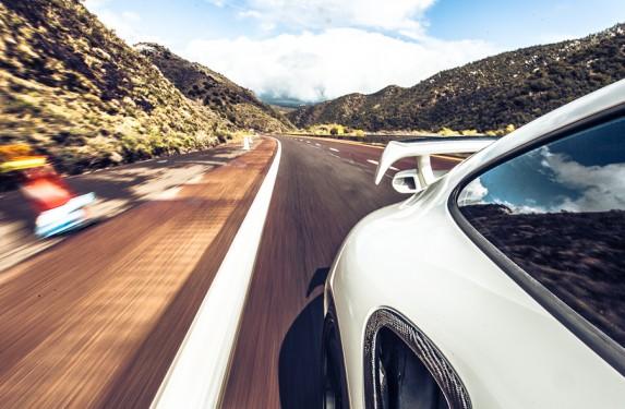 Porsche_Snow-14