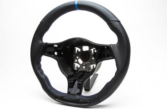 Porsche_Wheel_Panamera-6